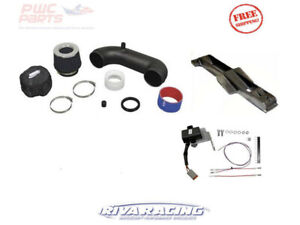 Sea Doo RXT-iS/GTX-iS/RXT-X aS STAGE 1 Kit 2011-2014 260HP 73+MPH RIVA R&D