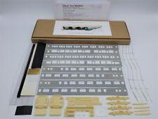More details for silver fox sr 4cor emu conversion kit