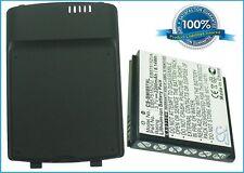3.7V battery for Samsung Captivate I897, EB575152LU, SGH-i897, EB575152VU, G7