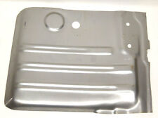 1953-1954 Chevrolet Pontiac LH Front Floor Pan Section