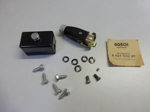 NEU - Original Bosch Montagesatz 8 697 020 311 NOS