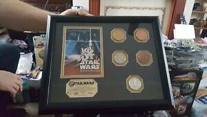 star wars Disney weekends