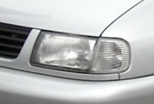 SEAT Inca from 2000 - 2003 right side passenger Headlight VALEO