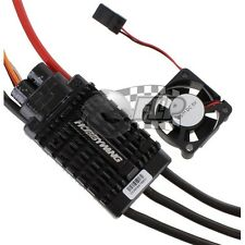 HE009 Hobbywing 100A Electronic Speed Controller