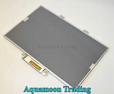 DELL Latitude D800 Inspiron 8500 8600 9100 XPS GEN1 Precsion M60 WUXGA LCD Y5703