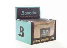BOVEDA 49% RH (70 GRAM) - RETAIL CARTON (12 PACKETS)