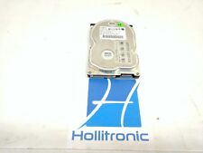 Fujitsu 3.5'' IDE Hard Disk Drive HDD, MPF3102AT, 10.2 Gb