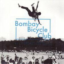 Bombay Bicycle Club - I Had the Blues But I Shook Them Loose [New Vinyl] UK - Im