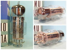 Zweiweg-Leistung-Gleichrichter  5U8C, GUT. Lg. Nr. RU02