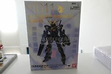 GUNDAM FIX FIGURATION METAL COMPOSITE RX-0 UNICORN 02 BANSHEE BANDAI #1011 MISB