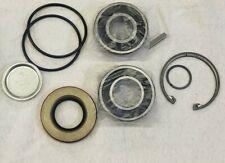 Hobart Mixer M802 80 Quart Mixer Planetary Bearing Seal Kit Ring Amp Cap