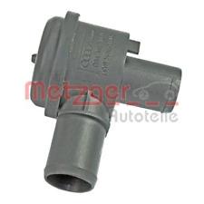Ladedruckregelventil Original Ersatzteil - Metzger 2385025