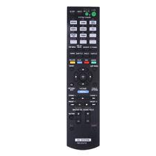 RM-AAU116 For SONY AV Remote RM-AAU104 RM-AAU113 STR-DH520 Wholesale NEW