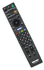 Ersatz Fernbedienung für Sony TV KDL-32W5500, KDL-32V5800, KDL-32V5810
