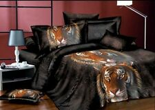 Modern Bed Linens & Sets with Zip