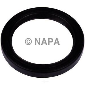 Engine Timing Cover Seal-VTEC NAPA/OIL SEALS-NOS 16442