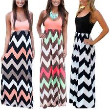 Cotton Blend Plus Size Everyday Dresses for Women