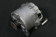 06E903015 Audi A8 4H Q7 4L 190A Alternator Three-Phase Alternator Water-Cooled
