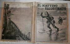 Amundsen al polo Cristina Arteaga De Pinedo Nave Conte di Cavour Re di Spagna e