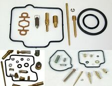 Shindy Carburetor Repair/Rebuild Kit 03-05 Polaris 330 Trail Boss/Magnum 03-409