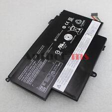 """NEW 47Wh Battery Lenovo Thinkpad 12.5"""" S1 Yoga 45N1704 45N1705 45N1706 45N1707"""