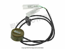Porsche 911 (85-88) Speedometer Impulse Sender GENUINE sending unit sensor