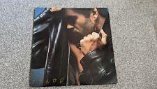 George Michael - Faith Vinyl - Record