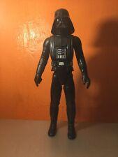 Star Wars Vintage Darth Vader 12 Inch Kenner 1978