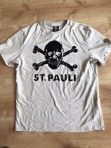 St Pauli Official Size S/M