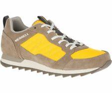 Merrell Alpine Sneaker Sneaker Turnschuhe Freizeitschuhe Schuhe J16701 Gr. 49