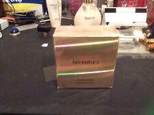 Yves Rocher Neonatura Cocoon Eau de Parfum Perfume Spray 50 ml 1.7 Oz 1.6oz She