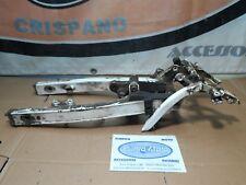 Forcellone posteriore Swingarm Aprilia Tuareg Wind 50 1989
