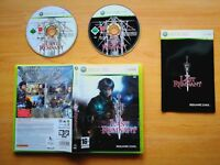 The Last Remnant #2 (Xbox360/game/ver. EUR)
