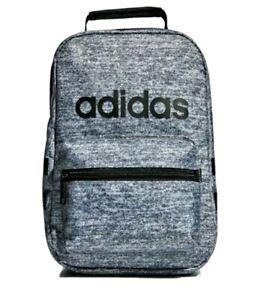 Adidas Original Mittagessen Tasche Mini Rucksack Jungen Oder