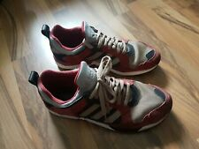 Adidas ZX 5000 RSPN 44.5