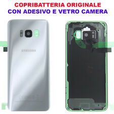Scocca Housing Tasti Tastiera Copribatteria Cover per BlackBerry 8900 Gold Oro