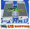 GPI Racing aluminum radiator for HONDA CR125R CR125 CR 125 R 1982 82