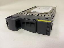 NetApp X279A-R5 300GB 15K FC Disk Drive w/ Tray for DS14MK4 Shelf 28x Available