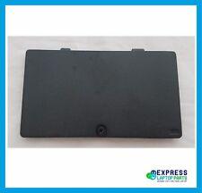 Cubierta de Memoria Acer Aspire One ZG8 AO531H 531H  Memory Ram Cover 3XZG8RMTN