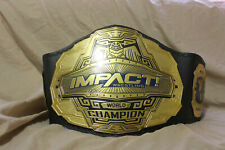 Impact World Championship Replica