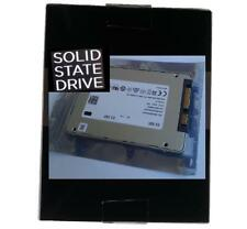 für, Apple MacBook Pro 15' 2.66GHz Core i7, SSD Festplatte 120GB
