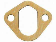 For 1980 Nissan 720 Fuel Pump Mounting Gasket Felpro 51427JD 2.0L 4 Cyl