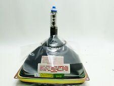 Kamera-Sucher hochauflösend Matsushita 40CB4 Miniatur-Fernseh-Bildröhre NOS