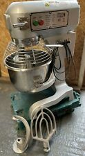 More details for buffalo planetary food mixer 20 litre cd606