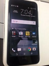 HTC One A9 - 32GB - Carbon gray (Sprint) Smartphone Clean ESN 1127