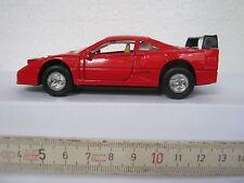 Ferrari F 40 (AB/04-1R7/6)