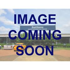 GENUINE HYUNDAI RIBBED V-BELT 6PK1265 PART 252122B140