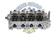 Honda Civic EX SI 1.6 VTEC Cylinder Head Cast# PO8 VTEC D16Z6 1992-1995