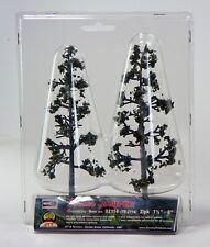 "JTT Super Scenic Trees - Juniper 7.5"" - 8"""