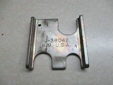 Kent Moore USA GM Special Service Tool Double O Ring Tube Separator J-38042